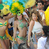 Clipe de We Are One tem Pitbull, Claudia Leitte e JLO e mostra a festa pré copa