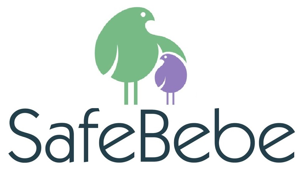 safebebe