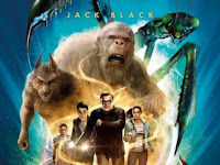 Goosebumps 2015 New Movie