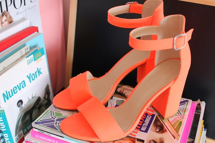 neon_fluor_sandalias_sandals_pull&bear_angicupcakes03