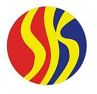 Sangguniang Kabataan logo