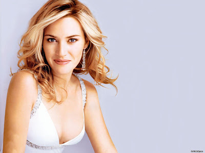 Kate Winslet HD Wallpapers 2010