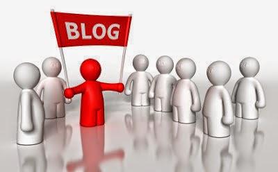 Cara Ampuh Agar Blog Banyak Pengunjung