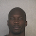 Chad Johnson Will Spend 30 Days in Jail