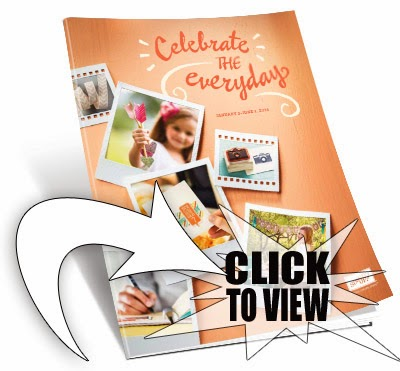 Check out the new mini catalog!