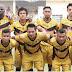 Menang Gol Tandang atas PSM, Mitra Kukar ke Semifinal ke Piala Presiden