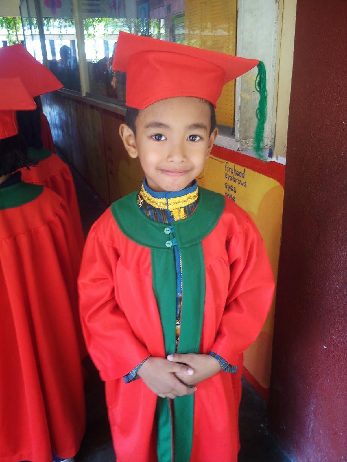 Wan Muhammad Adam