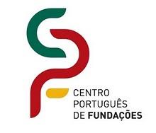 CPLP: União de esforços e trabalho em parceria é fundamental na relação entre fundações