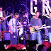 Namm 2012: Actors Greg Grunberg, James Denton, Jesse Spencer, Bob Guiney, Adrian Pasdar, Scott Grimes of Band From TV to appear