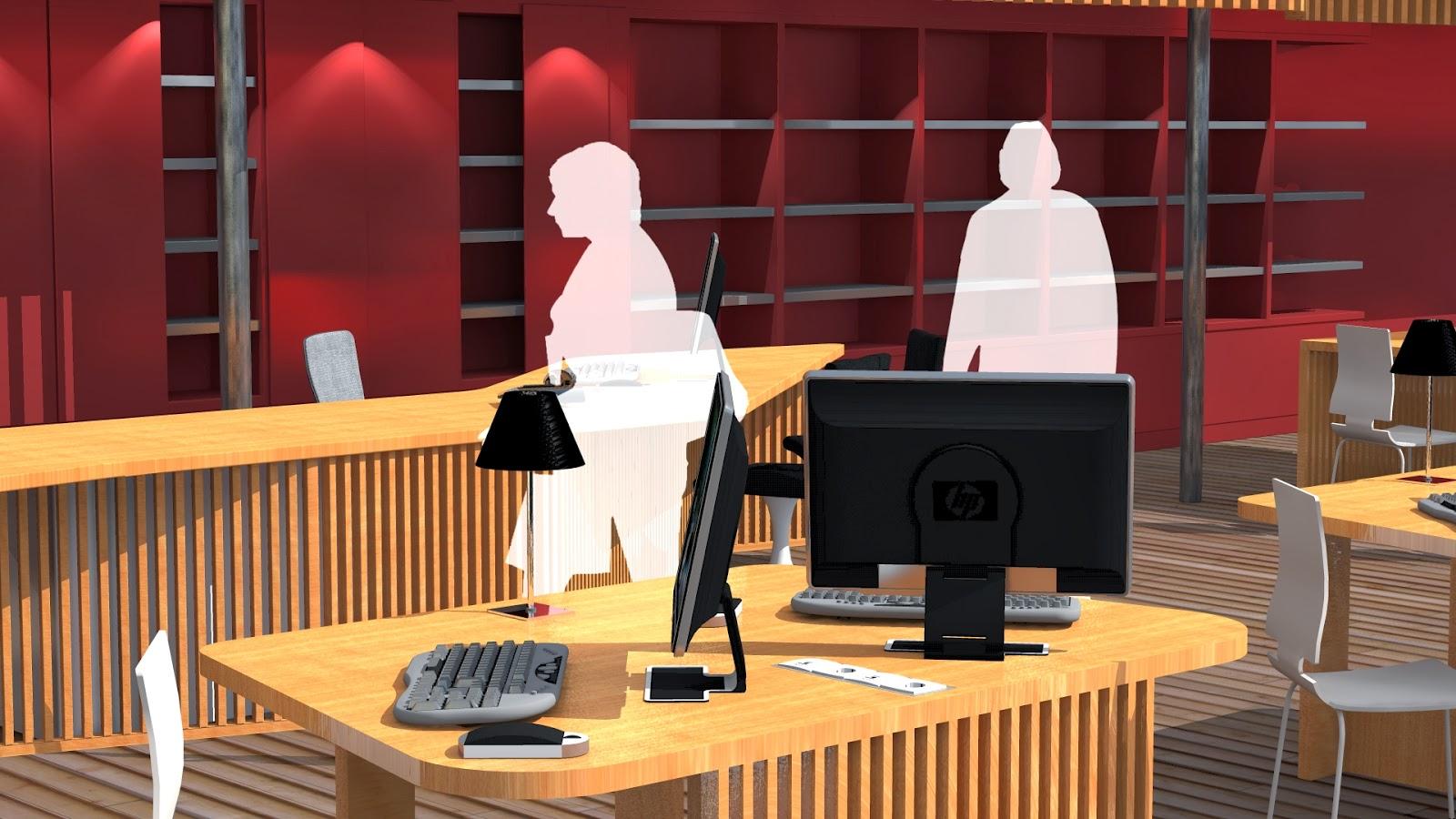 thomas lessieu portfolio appel d 39 offre biblioth que nationale de france richelieu. Black Bedroom Furniture Sets. Home Design Ideas