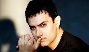 Aamir Khan Bersara Daripada Dunia Lakonan