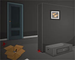 Juegos de Escape Crime Story Investigation Escape