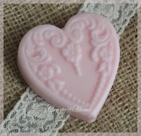 Zeepjes - soap