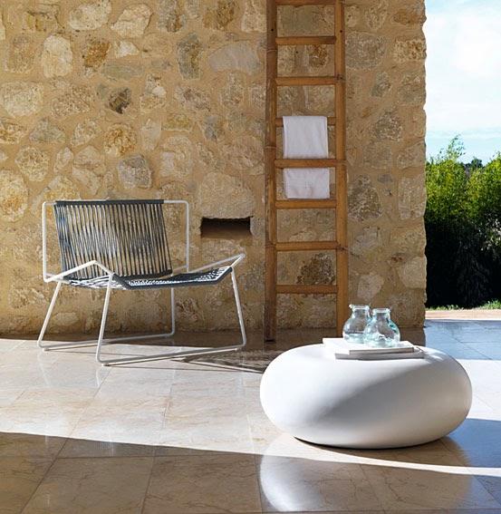 http://www.portobellostreet.es/mueble/15350/Sillon-de-Jardin-Inline-%28Cordon%29