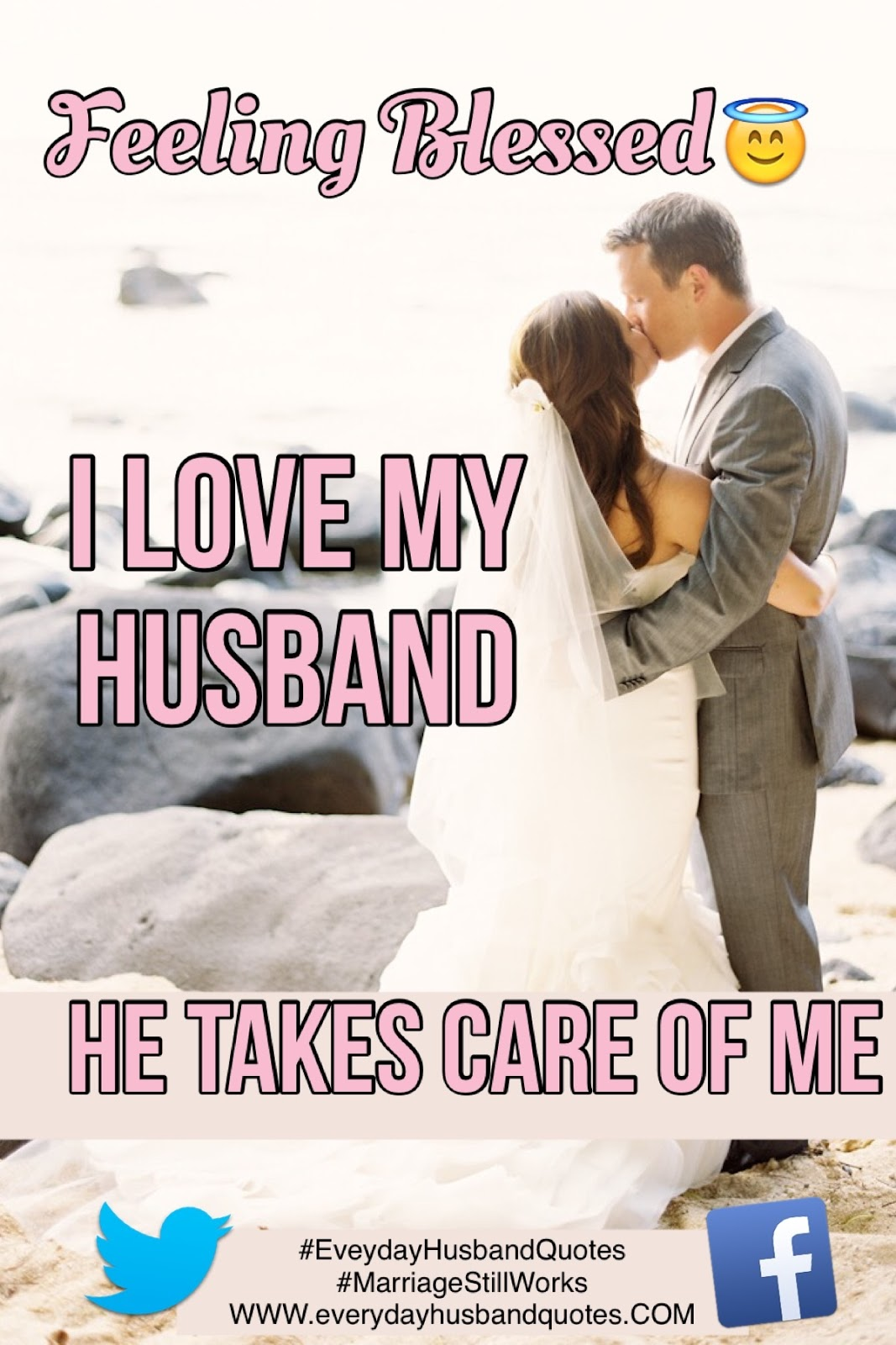 everyday husband quotes com yes marriage still works feeling