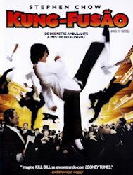 Baixar Filme Kung Fusão (Dublado) Online Gratis