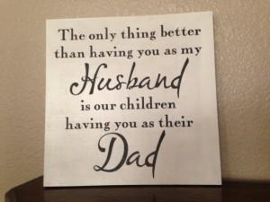 Happy fathers whatsapp status dp fathers day messages from wife to happy fathers day messages for my husband4 300x225 m4hsunfo