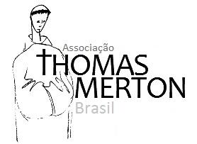 Reflexões de Thomas Merton