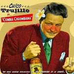 Chico Trujillo - CUMBIA CHILOMBIANA 2006