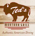 Ted's Montana Grill uses shared relationships