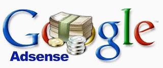 Bagaimana google adsense melindungi pengiklan di masa depan