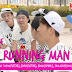 Running Man Episode 255 Subtitle Indoneasia