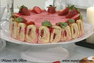 http://wasfa-sahla.blogspot.com/2012/09/blog-post_25.html