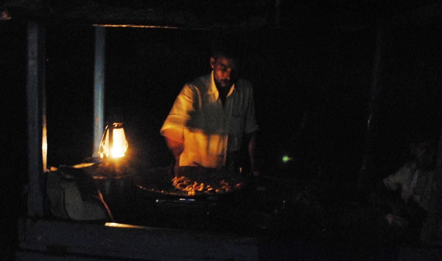 essay on indian village fair Essay on village fair for class vi дмитpий kaizen india 726 views 1:19 essay writing | ikenedu - duration: 23:40 iken edu 1,319,308 views.