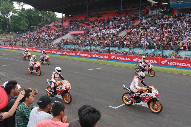 indonesia batal jadi tuan rumah motogp
