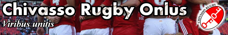 Chivasso Rugby Onlus