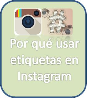 Redes Sociales, Etiquetas, Instagram, Social Media