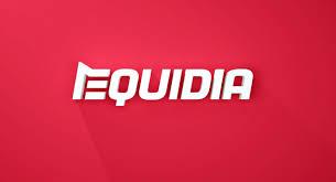 EQUIDIA REPLAYS