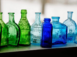 "Click below to see my ""potion bottle"" post"