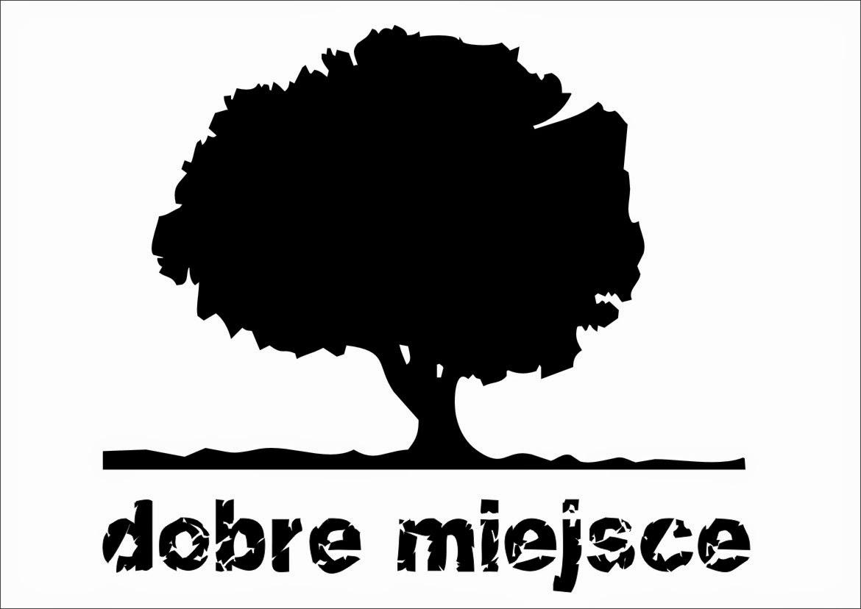 www.dobremiejsce.art.pl