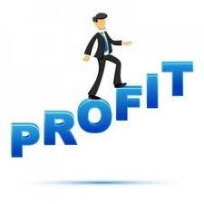 peluang bisnis dengan modal kecil