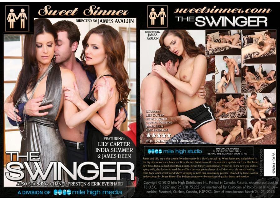 porno swinger pics