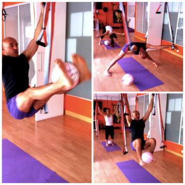 aero pilates aereo aerial pilates aerien teachers training, stage formacion profesores
