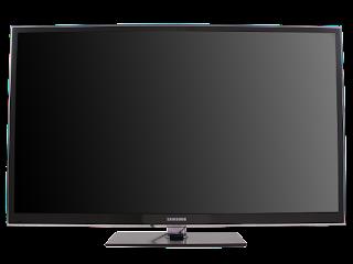 Samsung PNE7000
