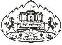 University of Pune results 2013