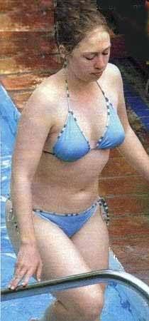sexy plump girl fucked