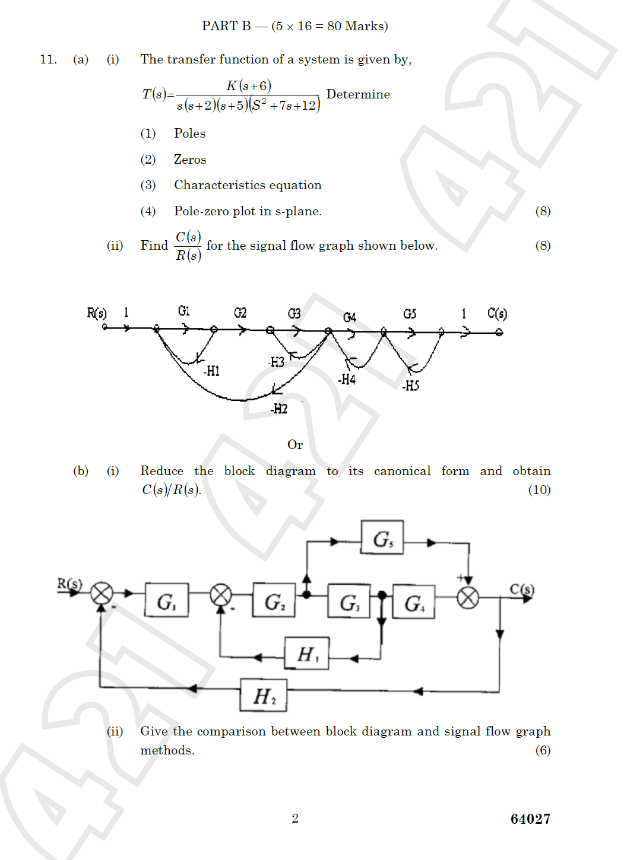 mathematics grade 12 exam papers 2008