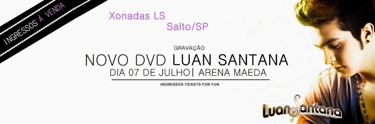 FC Xonadas LS Salto