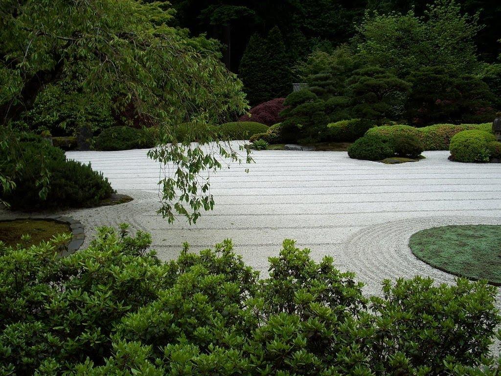 Hortibus le jardin japonais for Le jardin japonais