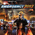 Emergency 2012 Download Full Version Free PC Game
