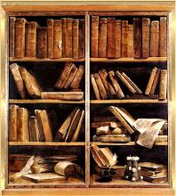 BIBLIOTECA DE CONTOS E POEMAS