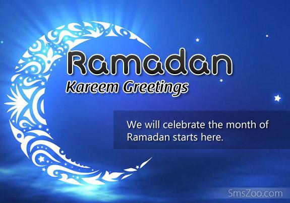 Ramadan 2015 eid do you read quran in every ramadan month m4hsunfo
