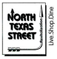 North Texas Street Business Association