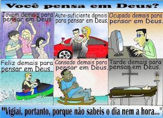 CURTINDO A VIDA ADOIDADO??? KKKKKKKKK PRESTE ATENÇÃO NESSA IMAGEM AQUI!!!!!!!!