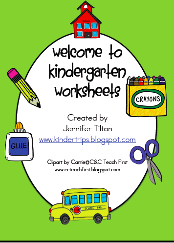 Common Worksheets » Free Download Printable Worksheets For ...