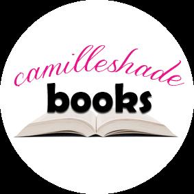 CAMILLESHADE - BOOKS